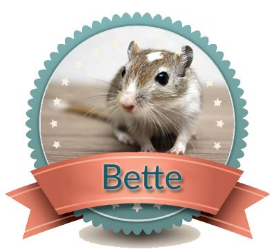 betteclear